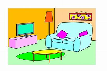 Living British Study Council Colouring Read Pages