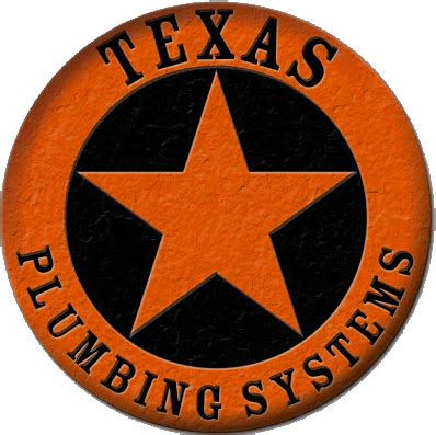 state board of plumbing residential services plumbing systems