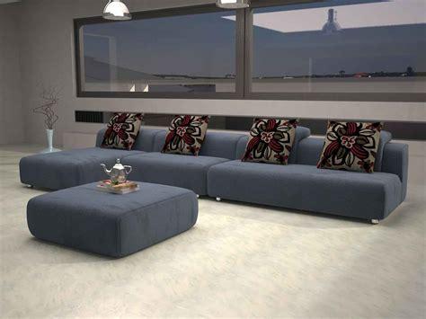 cheap home interior design ideas cheap house decorating ideas