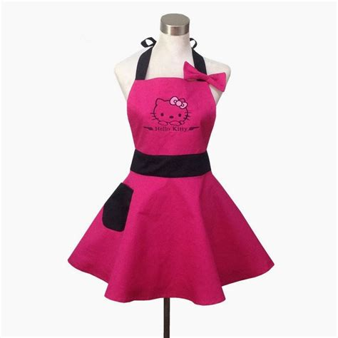 Kitchen Aprons For by 25 Unique Aprons For Sale Ideas On Flirty