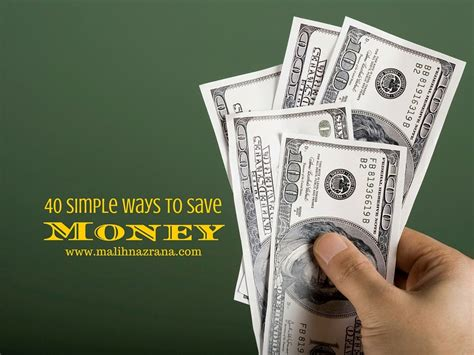 save money wallpaper gallery