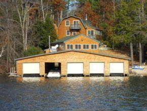 Boats For Sale Winnipesaukee by Lake Winnipesaukee Luxury Real Estate For Sale Alton