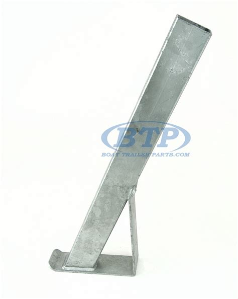 Boat Trailer Winch Post Ontario by Boat Trailer Winch Posts And Winch Stands Galvanized Bolt