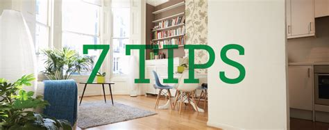Eco Friendly Home Decor by 7 Green Tips To Go Eco Friendly With Your Home Decor