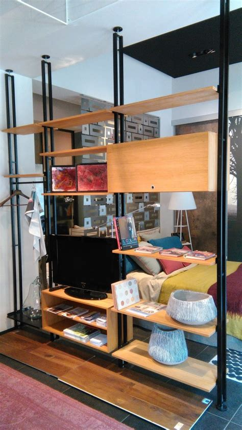 offerta libreria librerie in offerta su arredodidesign it alessandria