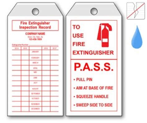 Components to start a fire • fire extinguishers remove one or more of the components. Extinguisher Quotes. QuotesGram