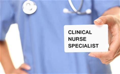 Salary Top Paying Specialtiesclinical Nurse Specialists. Culinary Arts Schools In Colorado. Dental Implants Denver Co Magento Daily Deals. Best High Deductible Health Insurance Plans. Lakewood Regional Center Stock Market Holiday. Medical Malpractice Attorney New Orleans. Clinicals In Nursing School Dwi Stands For. How To Send Large Files Through Email For Free. Quality Loan Service Corporation