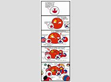 Polandball » Polandball Comics » All we need is Love