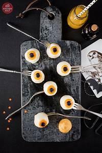 Halloween Snacks Selber Machen : monstertorte rezept halloween snacks torte selber machen halloween food halloween ~ Eleganceandgraceweddings.com Haus und Dekorationen