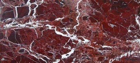rosso levanto turkish marble tile  united kingdom