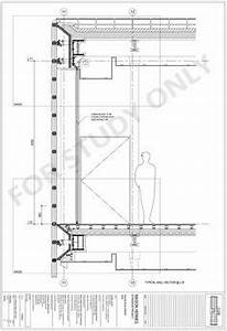 building and installing an up stand for skylight google With velux wiring diagram
