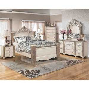 Ashleys Furniture Bedroom Sets