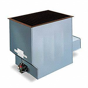 cozy vented gas floor furnaceng35000 btuh 4e486 90n50a With cozy floor furnace