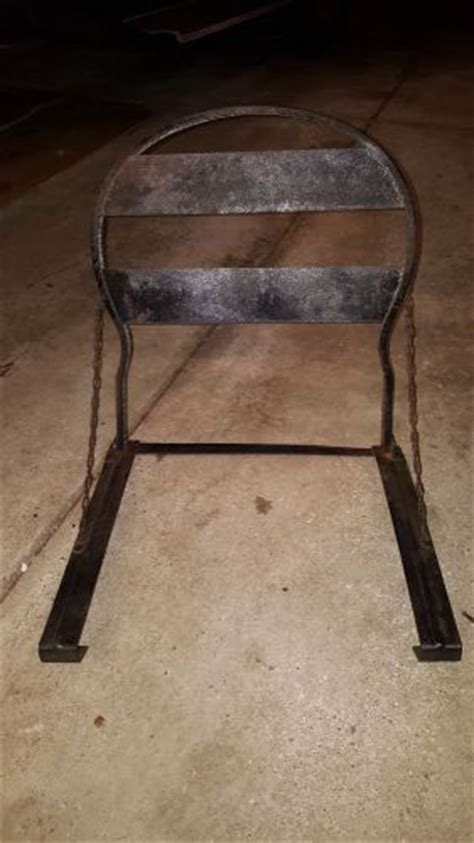 Vintage Folding Boat Seat by Seating For Sale Find Or Sell Auto Parts