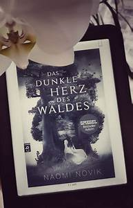 Das Herz Des Waldes : enchanted kingdom of ink rezension das dunkle herz des waldes ~ Watch28wear.com Haus und Dekorationen