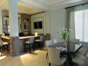 One Bedroom Apartments In West Palm by Luxury One Bedroom Apartment The Residences At Cityplace
