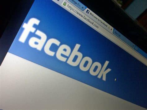 la poste si鑒e social come funziona la feed di fastweb