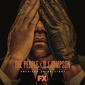 American Crime Story – Saison 1 Episode 4 VF