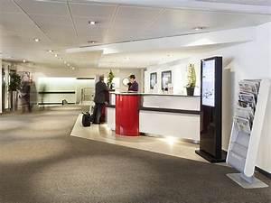 Hotel In Metz Frankreich : hotel metz novotel metz centre ~ Markanthonyermac.com Haus und Dekorationen