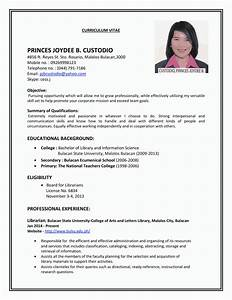 resume sample first job sample resumes With how to get a resume