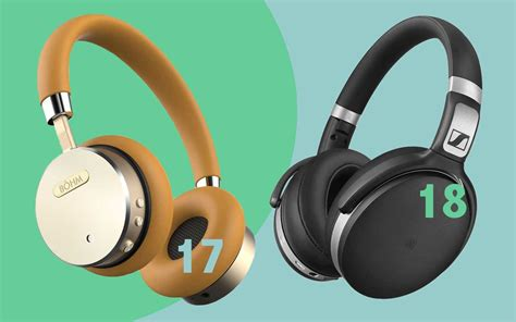 the best noise cancelling headphones for travel travel leisure