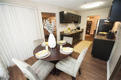 sterling vinings apartments smyrna ga apartment finder