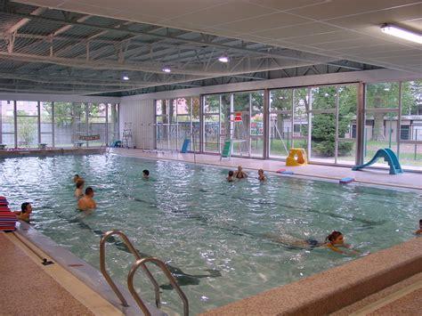 piscine bois blanc lille piscine de fives nos 233 quipements ville de lille adresses horaires calendriers et histoire
