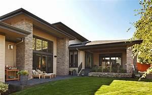 Agrandissement Maison : agrandissement maison ~ Nature-et-papiers.com Idées de Décoration