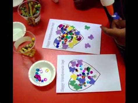 Grandparents Day Decoration Ideas Elitflat
