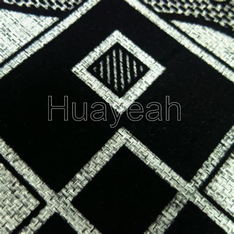 Sofa Upholstery Fabric Manufacturers by Sofa Fabric Upholstery Fabric Curtain Fabric Manufacturer