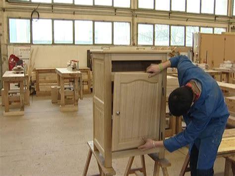 onisep cuisine cap menuisier fabricant de menuiserie mobilier et