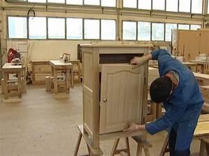 cap menuisier fabricant de menuiserie mobilier et With fabricant menuiserie