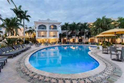what does chambre in nh haiti el rancho hotel haïti petionville voir les