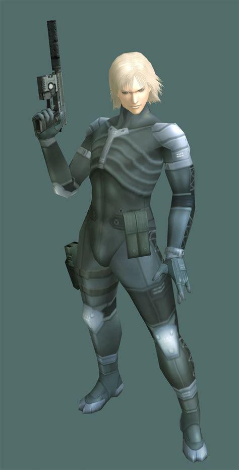 Sneaking Suit Metal Gear Wiki Wikia