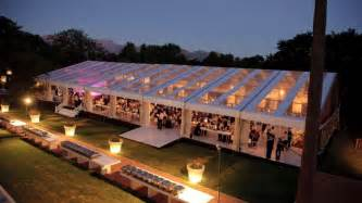 wedding tents for sale event tents for sale south africa manufacturers of tents