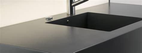 Küchenarbeitsplatten Kaufen