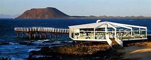 Gran Hotel Atlantis Bahia Real : hotel gran atlantis bahia real in corralejo ~ Watch28wear.com Haus und Dekorationen
