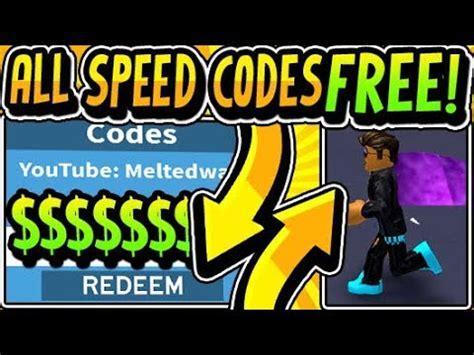 codes  strucid wiki strucidcodescom