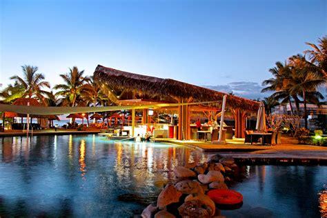 wyndham resort denarau island club wyndham asia