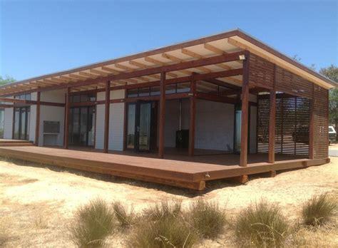 contemporary timber home timber design backyard house timber house nutec houses
