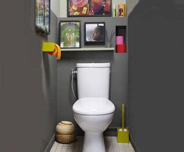 couleur peinture wc gris anthracite papier toilette