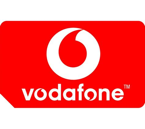 buy vodafone pay    micro sim card  delivery