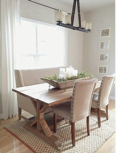 25+ Best Ideas About Everyday Table Centerpieces On. Kitchen Designs With Hardwood Floors. Designing My Kitchen. Studio Kitchen Design. Design A Galley Kitchen Layout. Kitchen Designer Sydney. Long Narrow Kitchen Design. Kitchen Design Tulsa. Kitchen Design Trends 2015