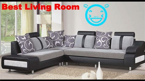 latest furniture designs  living room youtube