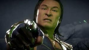 https://www.keengamer.com/wp-content/uploads/2019/06/MK11-Shang-Tsung.jpg - photo#3