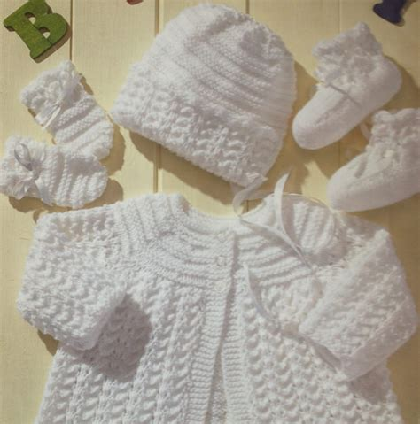 baby knitting patterns textures backgrounds images