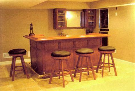 premade bar basement bar basements only basement finishing pre made