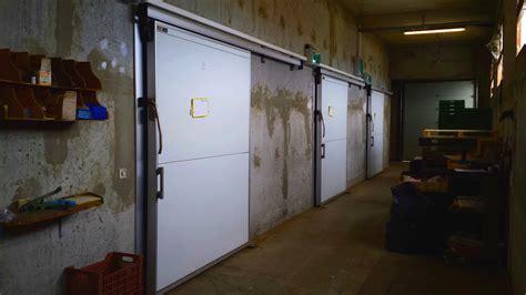 chambre froide industrielle prix décoration chambre froide industrielle 79 toulouse