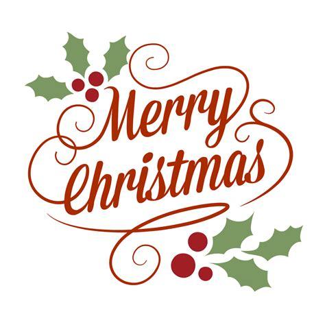 quarter incher merry christmas