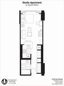 one bedroom apartment plans apartment plans one bedroom With 1 bedroom flat house plan
